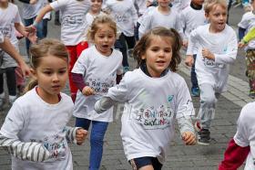 Kids-Frankfurt19
